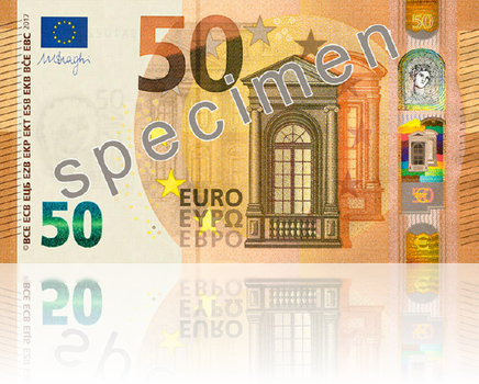 THE-NEW-€50_